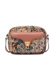 Borsa A Tracolla Beat Tapestry