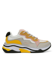 Onset Mimosa Sneakers