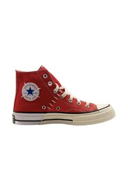 SNEAKERS CHUCK 70 RESTRUCTURED