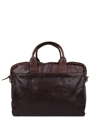 Laptop Bag Logan 15.6 inch