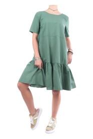 S31210 Short dress
