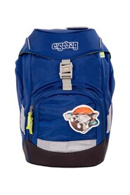 Prime Backpack OutBearspace