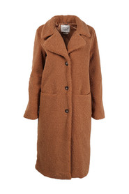 Another Label Coat 804-519460