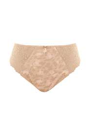 Elomi Morgan brieftrosa M-4XL beige