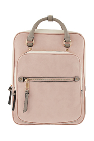 Harriet Backpack Acc Bags Day
