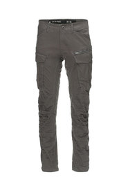 G-Star Rovic 3D Tapered pants