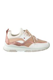 Lage sneakers Sporty Chunky