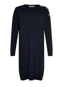 Camille Knit Dress  14657