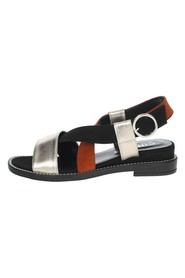 IAB2H3879CMT Sandalo