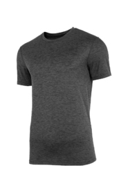 4F Men's Functional T-shirt NOSH4-TSMF003-90M