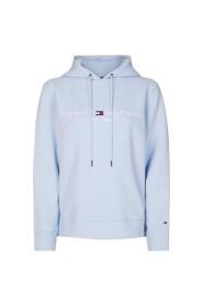 Ess Hi Hood Sweater Sweater