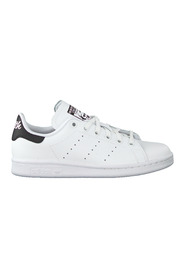 Trampki Stan Smith