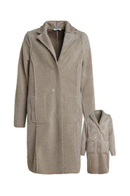 Coat 51A08-02092460/1