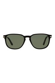 Sunglasses PO3019S 95/31