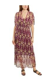 Row Dress