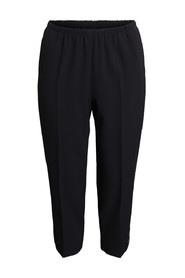 Trousers 20838010144