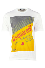 Dsquared2 Shirts