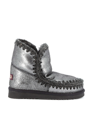 BOOTS MUFW101001C