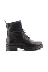 Boots 158212-109
