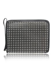 Cris Spiked iPad Case