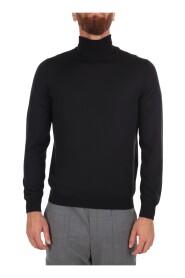 MDLLS531GSI21-13 Sweet life sweater