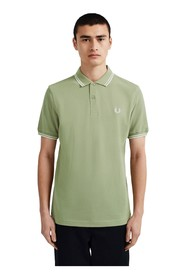 M3600 Short sleeves polo