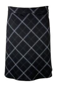 Murana skirt