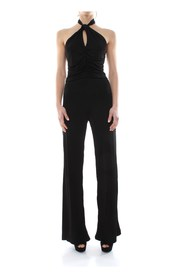 PINKO GIUSEPPINA ELEGANT SUIT Women Black