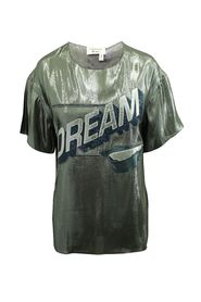 """Dream"" Top Collection 2014"