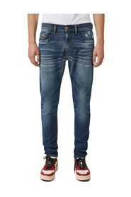 D Strukt 09A98 jeans