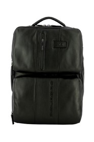 Fast-Check Backpack for PC with Urban RFID 17.3