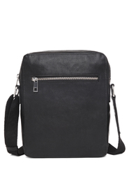 Men's Bag, Catania Messenger Sebastian