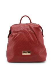 backpack Edlyn_LB21W-114-3