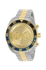 Invicta Pro Diver 30801 Men's Quartz Watch - 48mm