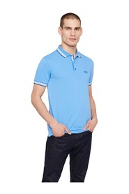 ATHLEISURE Paddy polo shirt