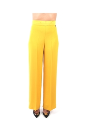 Trousers 201TP2281