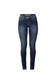 Jeans 91512-10