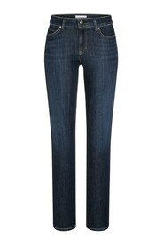 9164 0031 01 5138 Jeans