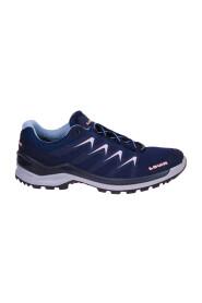 Innox Pro GTX Low Sneaker