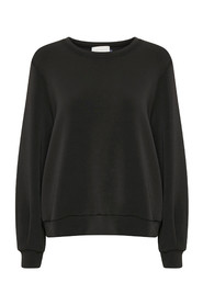 23 The Sweat Blouse 10702827