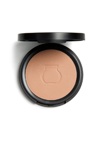 Mineral Foundation Compact 591