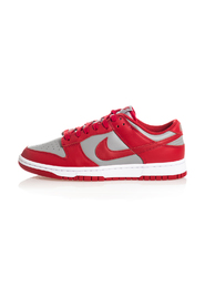 SNEAKERS DUNK LOW RETRO DD1391 002