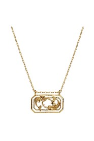 232560 necklace