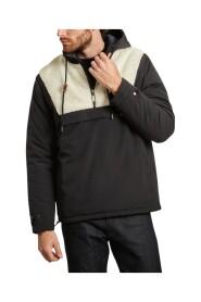 Cheverny Syn jacket