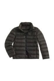 PLUMAS 4938 Outwear