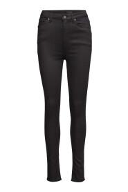 Sort Tiger of Sweden Sandie Jeans