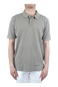 WOPO0012 Polo shirt