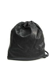 Brukt 459588 Leather Shoulder Bag