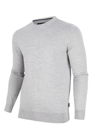 Pullover  ronde