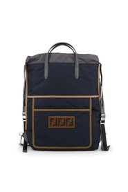 Backpack 7VZ040A1R3F11QG